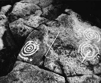Laberintos en piedras humor 31