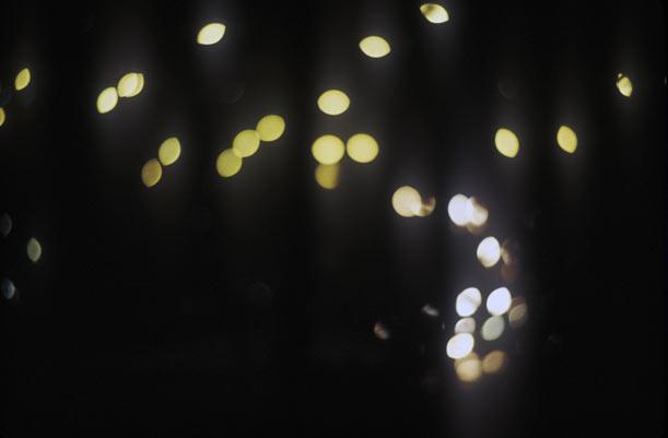 Luz de esquina poemas