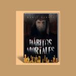 <i>Hábitos mortales</i>