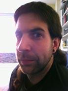 Iván Fernández Frías