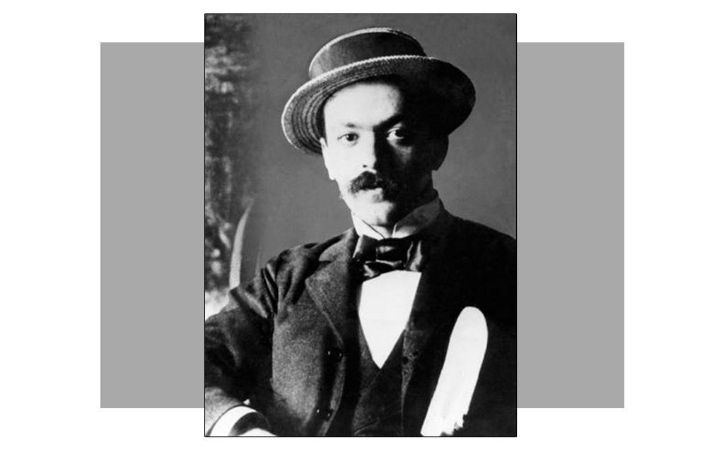 Italo Svevo Vs Carmen Martín Gaite