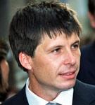Claudio Rizo Aldeguer