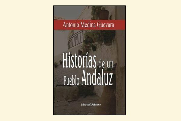 Reseña Historias de un pueblo andaluz