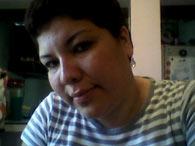 Rebeca Ruiz Riveroll