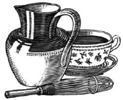 instrumentos cocina