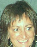 Eva María Medina Moreno