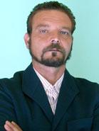 José Vicente Cairon Sánchez