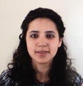 Alejandra Loreto Gonzalez Hermosilla