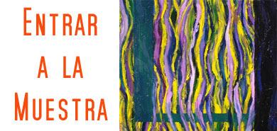 pintura Susana Bonnet