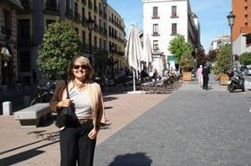 Susana Bonnet