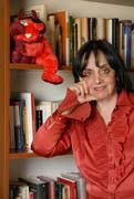 Dolores Martínez Cerrada