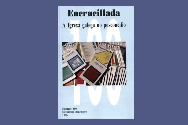Libro Andrés Torres Queiruga