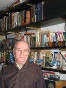 Carlos A. Pasqualini