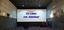 El Cine en Revista Almiar