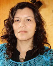 Lilia Hernández Vergara