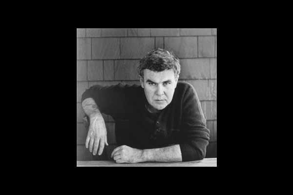Bret Easton Ellis y Raymond Carver