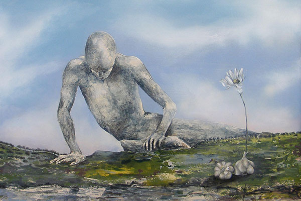 Daniel Ramos (Pinturas)