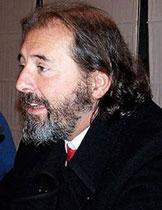Fernando de Villena (2)