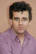 Francisco Martínez Hoyos
