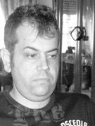Julián Paz Torres