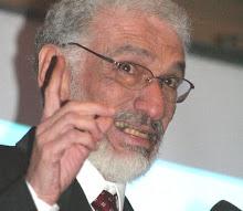 Teódulo López Meléndez