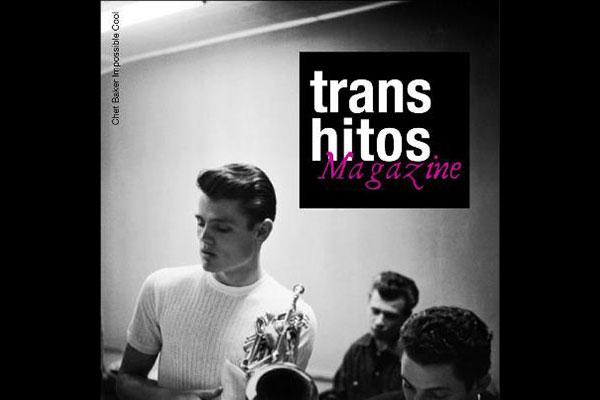 TransHitos