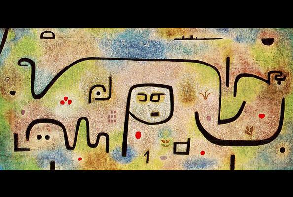 La trasvaloración de Picasso (2.ª parte)