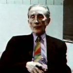 Arte conceptual y postconceptual; la idea como arte: Duchamp, Beuys, Cage y Fluxus (1.ª parte)