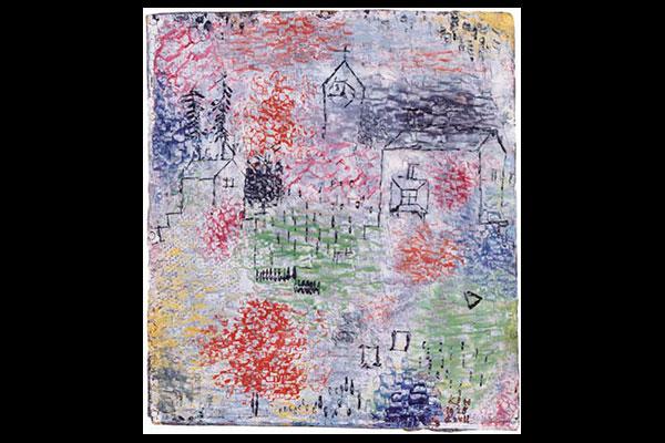 Paul Klee 02