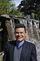 Alexander Anchía Vindas