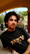 Felipe Serra Almonacid