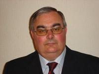 Victor Corcoba Herrero