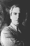 Rafael Cruz-Contarini