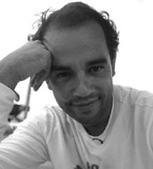 José María Garrido