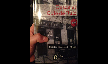 Desde el Café de Ruiz