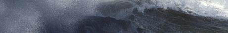 El juego de las mareas