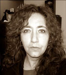 Gisela Morales Gonzales