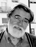 Pedro Sevylla de Juana