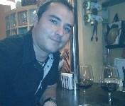 Luis Pueyo García