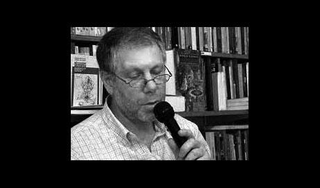 Entrevista Gerardo Lewin