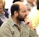 Pedro Luis Ibáñez Lérida