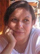 Adriana G. Pardo