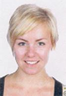 Evgenia Timofeeva