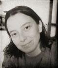 María Ángeles Dumoulin