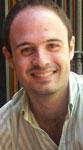 Federico GermánBruno
