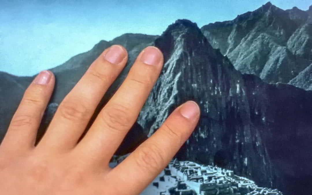 Un Perú que duele: El racismo desde la ficción