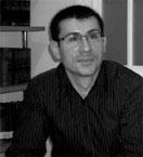 Gregorio Muelas Bermúdez