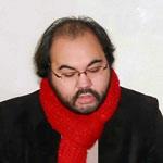 Gonzalo Maire