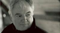 Francis DENIS