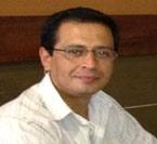 Jorge Luis Ortiz Delgado